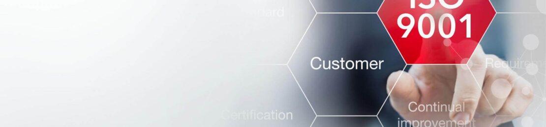 ISO-9001-Certified-south dakota