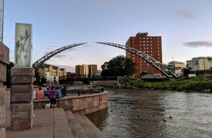 Sioux-Falls-SD