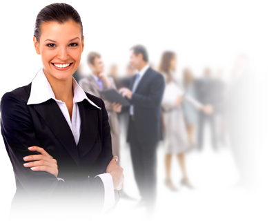 business-professional-iso 9001 -south dakota