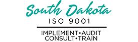 iso9001southdakota-logo